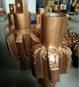 大口径组装钻头批发价格